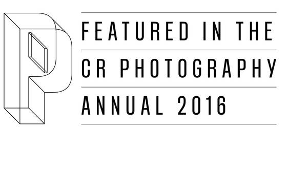 photography_annual_logo